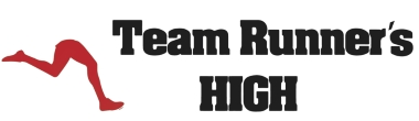 Team Runner´s HIGH