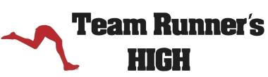 Team Runner´s HIGH